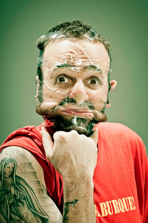 scotch-tape-portraits-wes-naman-8