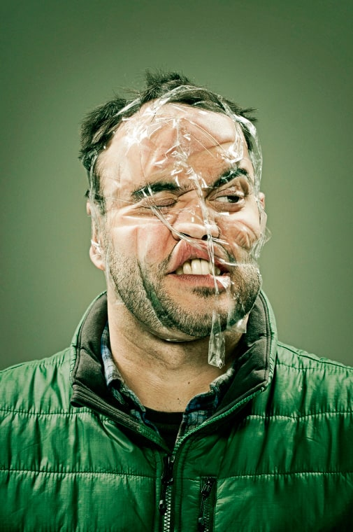 scotch-tape-portraits-wes-naman-9