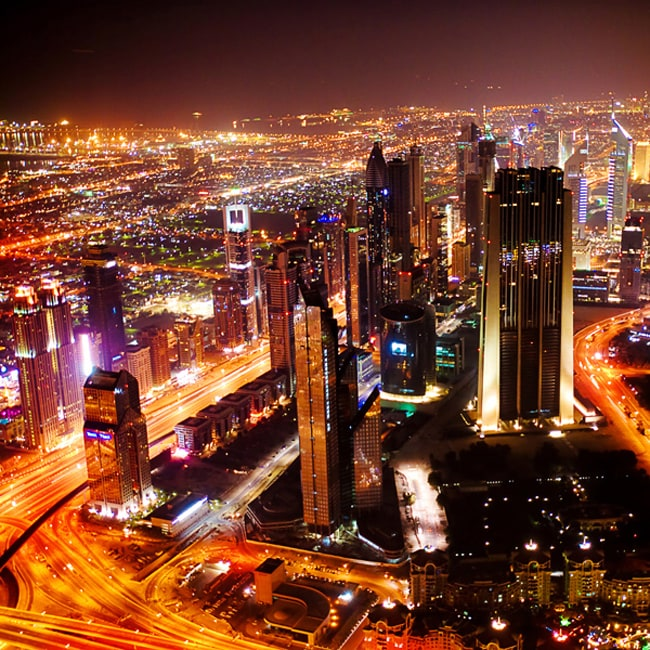 Dubai-City-of-Lights-18