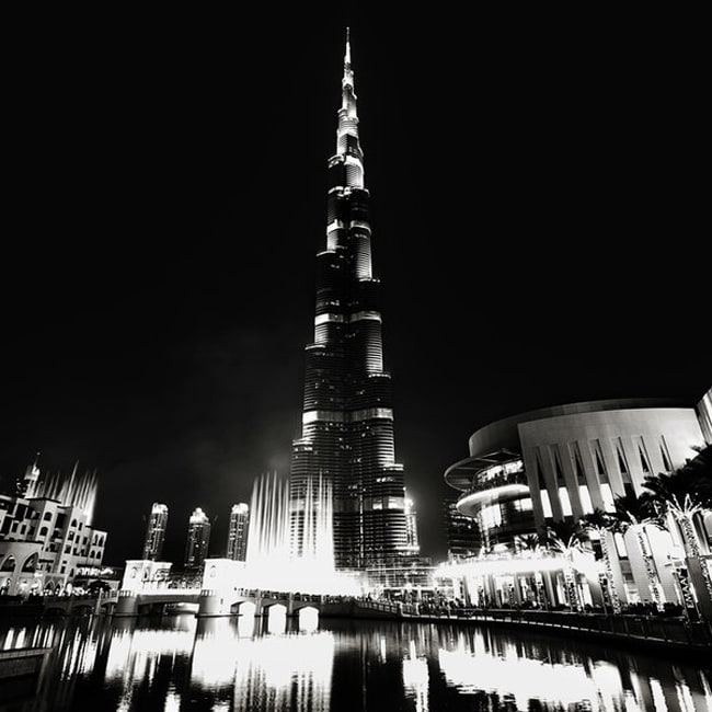 Dubai-City-of-Lights-19