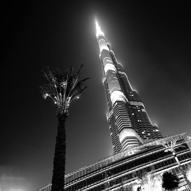 Dubai-City-of-Lights-5