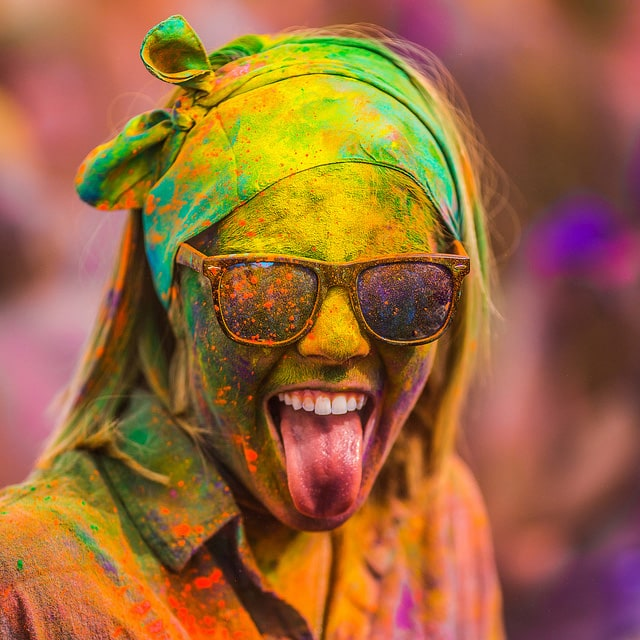 Festival-of-Colours-by-Thomas-Hawk-
