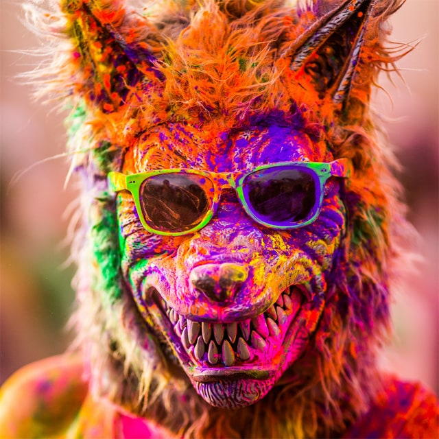 Festival-of-Colours-by-Thomas-Hawk-2