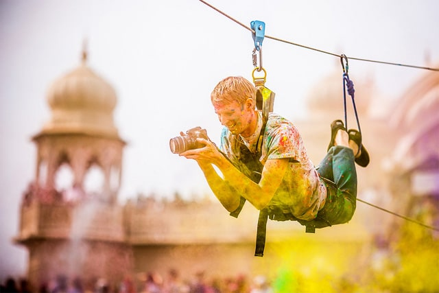 Festival-of-Colours-by-Thomas-Hawk-6