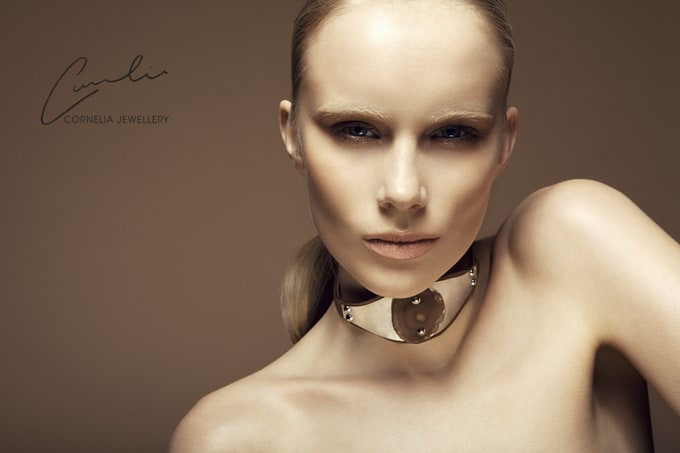 Photographer Fredrik Wannerstedt -fashion-photographer