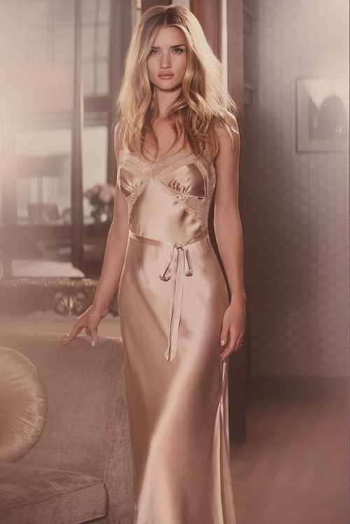 Rosie-Huntington-Whiteley-1