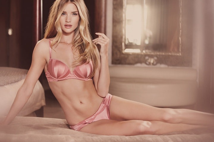 Rosie-Huntington-Whiteley-5