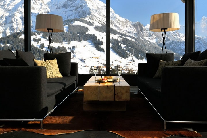 The-Cambrian-Hotell-Swiss-Alps-9