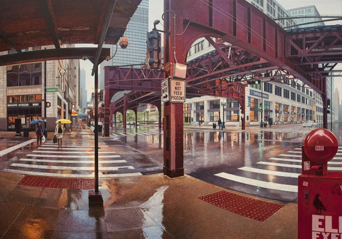 nathan-walsh-new-york-photorealistic-paintings-2_