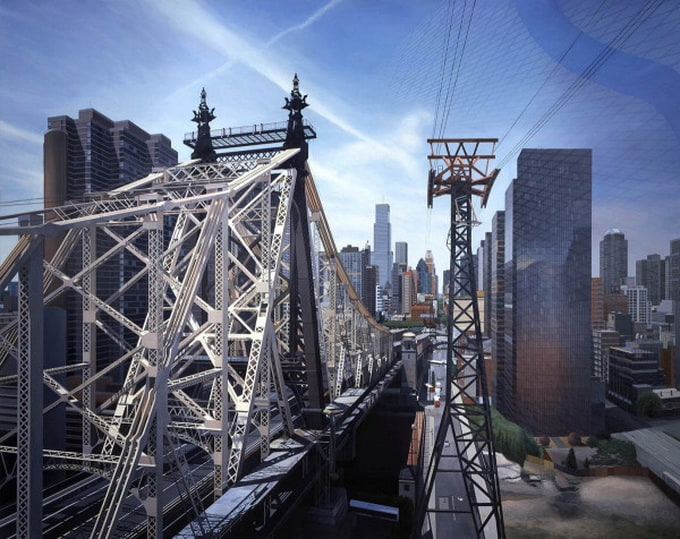 nathan-walsh-new-york-photorealistic-paintings-4_
