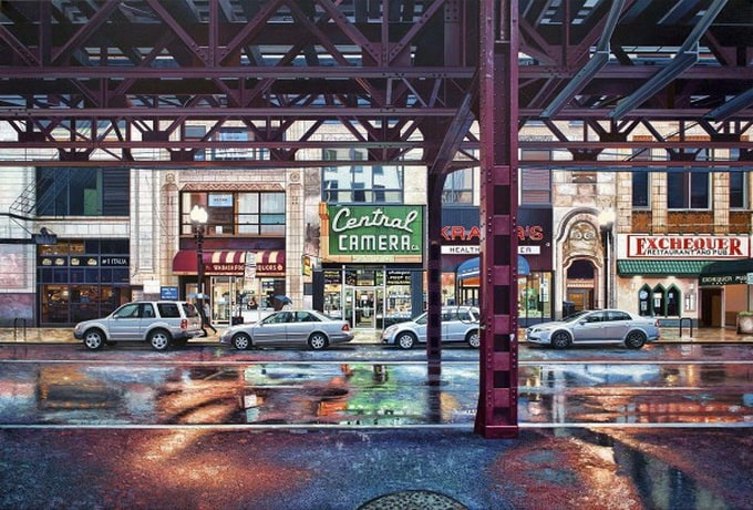 nathan-walsh-new-york-photorealistic-paintings-9_
