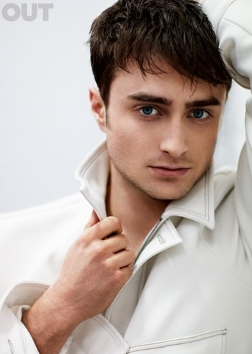 radcliffe222_SS_7