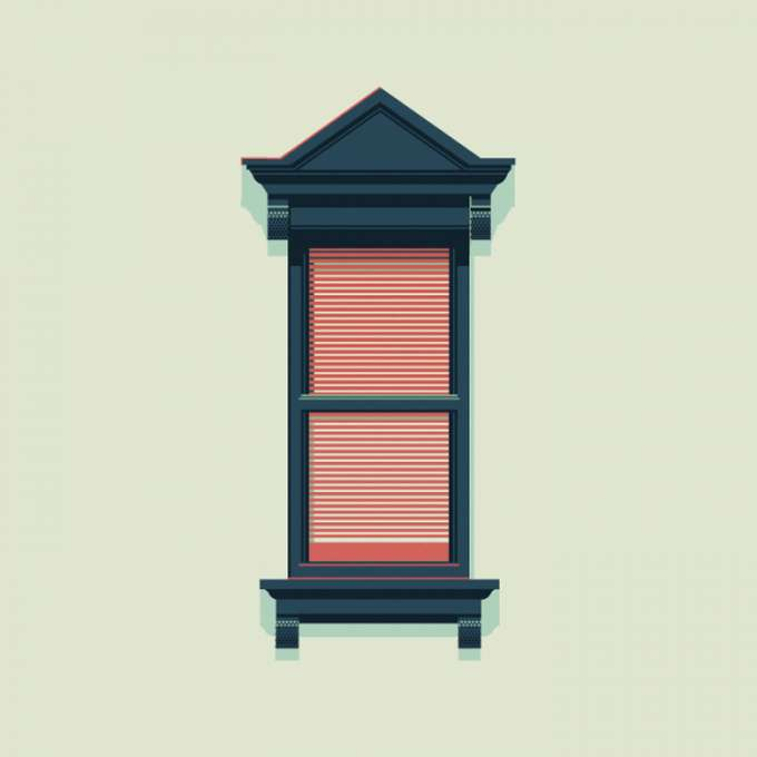 windows-of-new-york-94-bank-600x601
