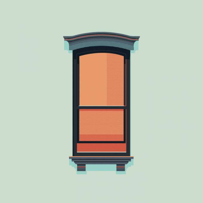 windows-of-new-york-94-bank-600x602