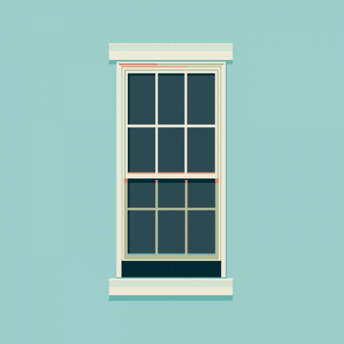 windows-of-new-york-94-bank-600x603