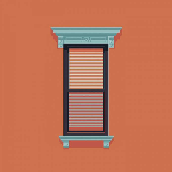 windows-of-new-york-94-bank-600x605