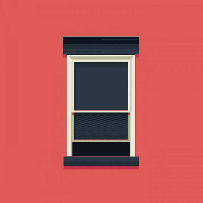 windows-of-new-york-94-bank-600x608