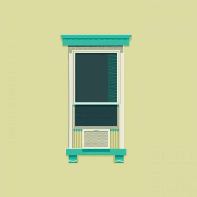 windows-of-new-york-94-bank-600x610