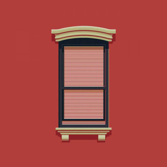 windows-of-new-york-94-bank-600x611