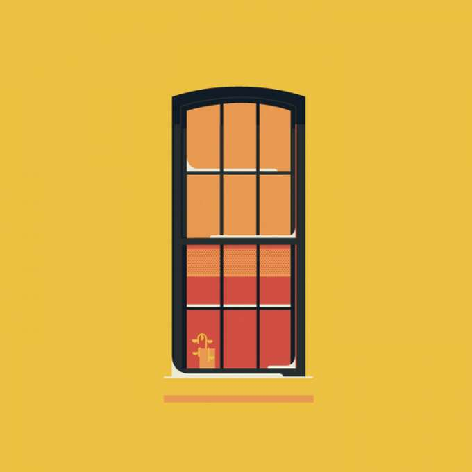 windows-of-new-york-94-bank-600x612