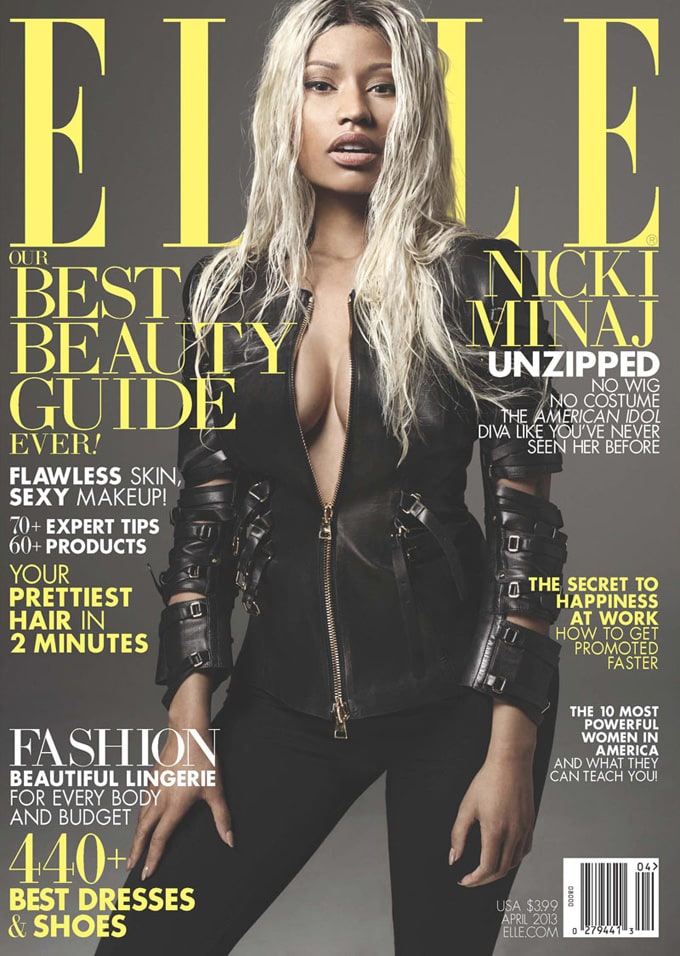 ELLE-April-13-cover-Nicki-Minaj