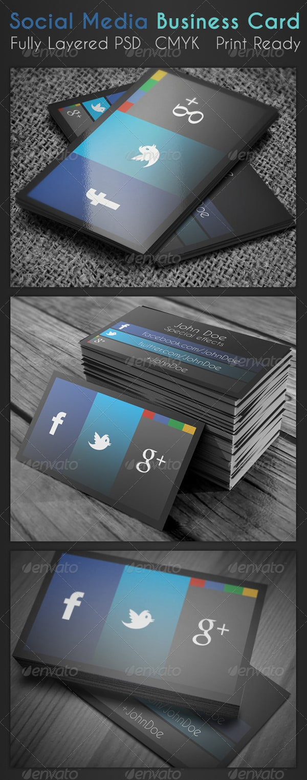 Latest-Business-Cards-15