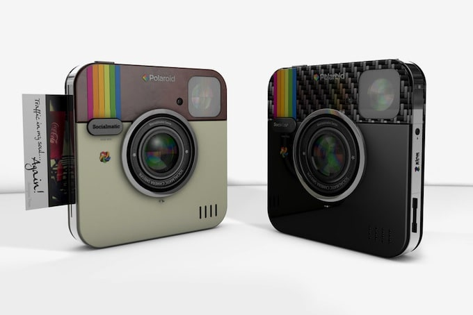 instagram-socialmatic-camera-polaroid-brand-2