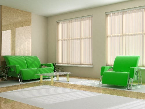 Home decor – 5 Steps to keep in mind -