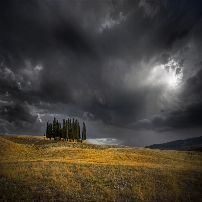 EdmondoSenatore10