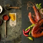 Food Photographer Beth Galton