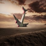 Photo-artist George Christakis