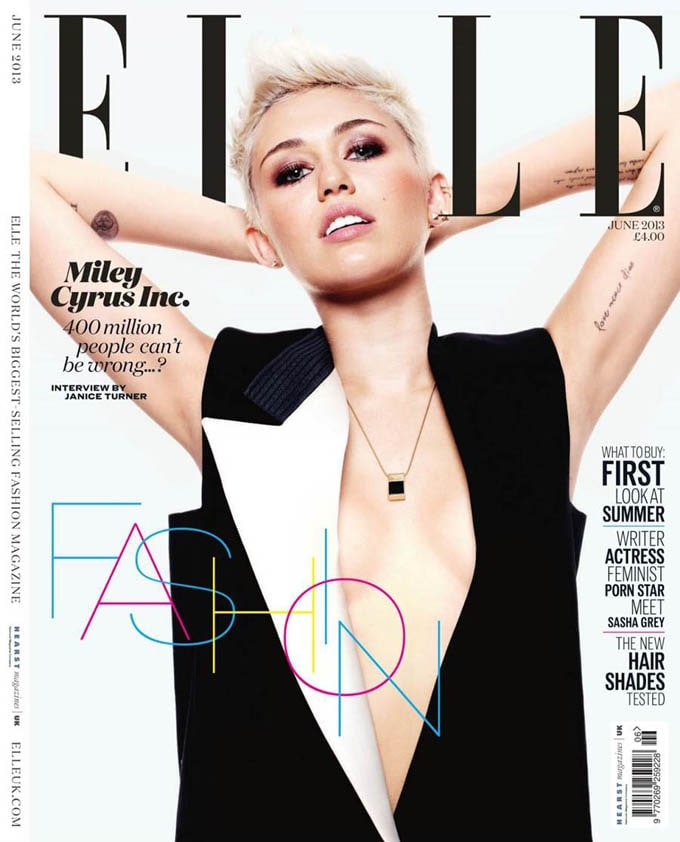 Miley-Cyrus-Elle-UK-1