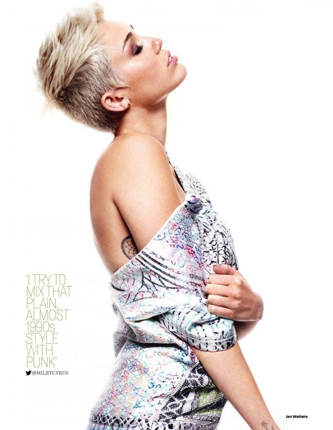 Miley-Cyrus-Elle-UK-7