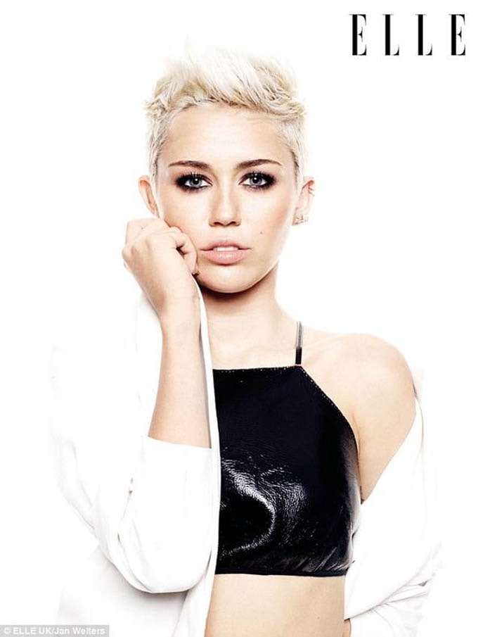 Miley-Cyrus-Elle-UK-8