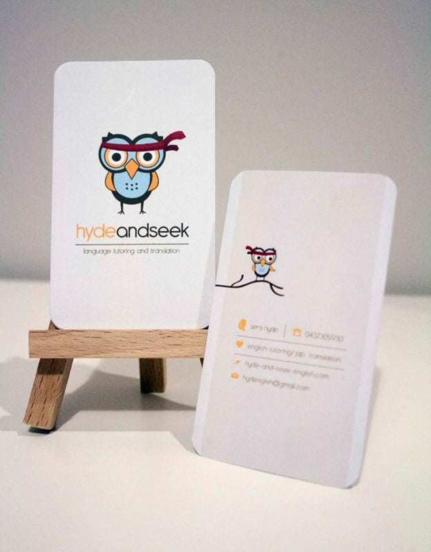 Owl_business-cards4