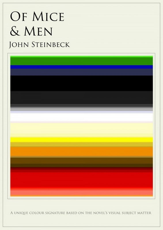 color-coded-book-titles-jaz-parkinson-01-600x849