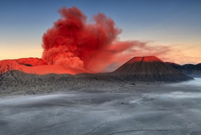 helminadiajaburmountbromo1-640x430