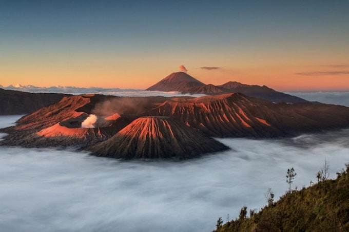 helminadiajaburmountbromo1-640x431