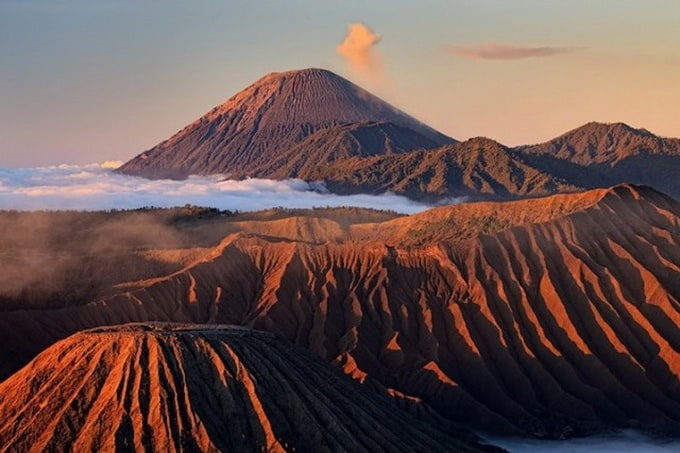 helminadiajaburmountbromo1-640x432