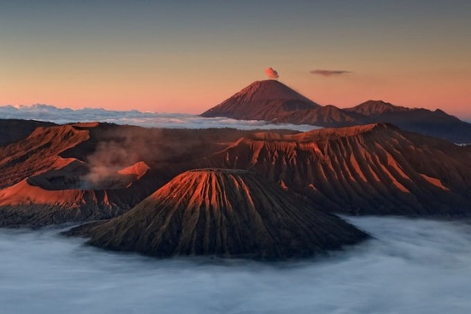 helminadiajaburmountbromo1-640x439