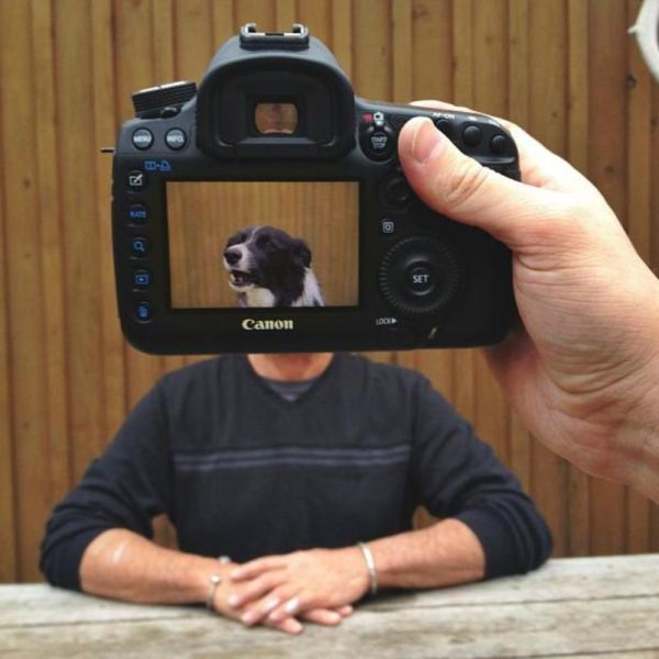 pets_and_owners_merge_for_freaky_photo_project_640_11