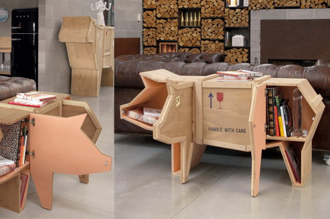 Animal-Shaped-Furniture2-640_1
