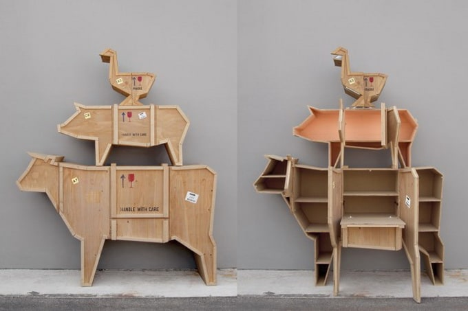 Animal-Shaped-Furniture2-640_5