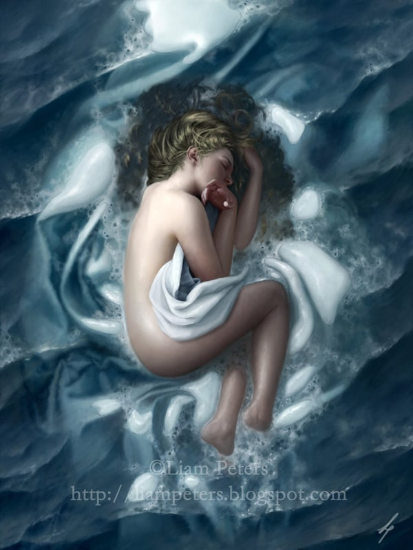 the_birth_of_venus_by_lpeters