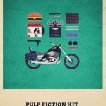 """Movies Hipster Kits"" by Alizée Lafon"