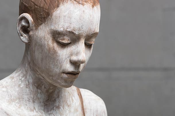 bruno-walpoth-wood-sculptures-13