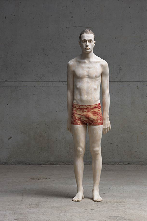 bruno-walpoth-wood-sculptures-14