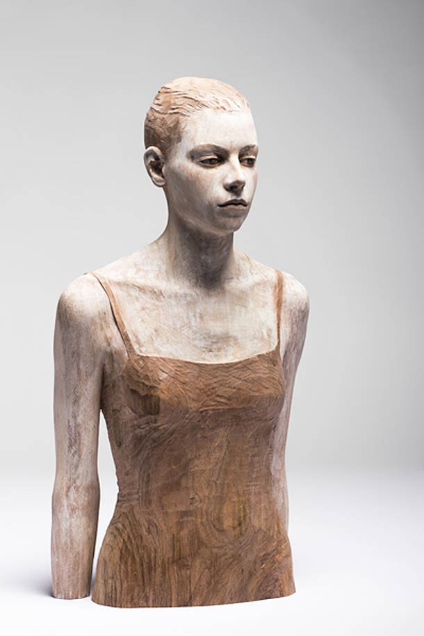 bruno-walpoth-wood-sculptures-2