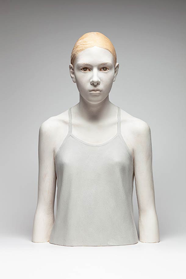 bruno-walpoth-wood-sculptures-4