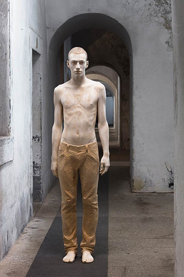 bruno-walpoth-wood-sculptures-5